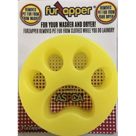 Dog Hair Dryer Ball Tyres2c