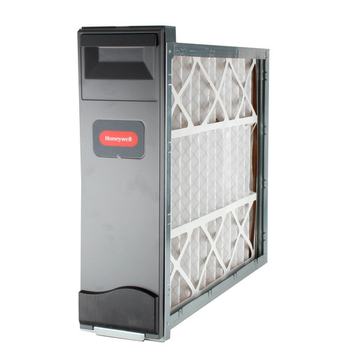 "F100F2010 Honeywell Media Air Cleaner - 20"" x 25"" (2000 cfm)"