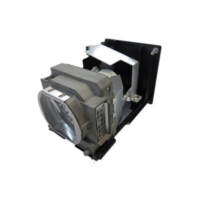 PL03076 Arclyte Technologies, Inc. Mitsubishi Lamp Hc6500...