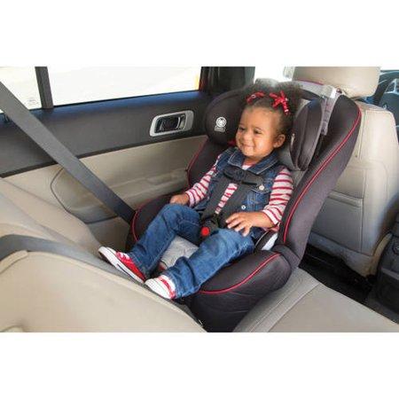 cosco easy elite convertible car seat. Black Bedroom Furniture Sets. Home Design Ideas