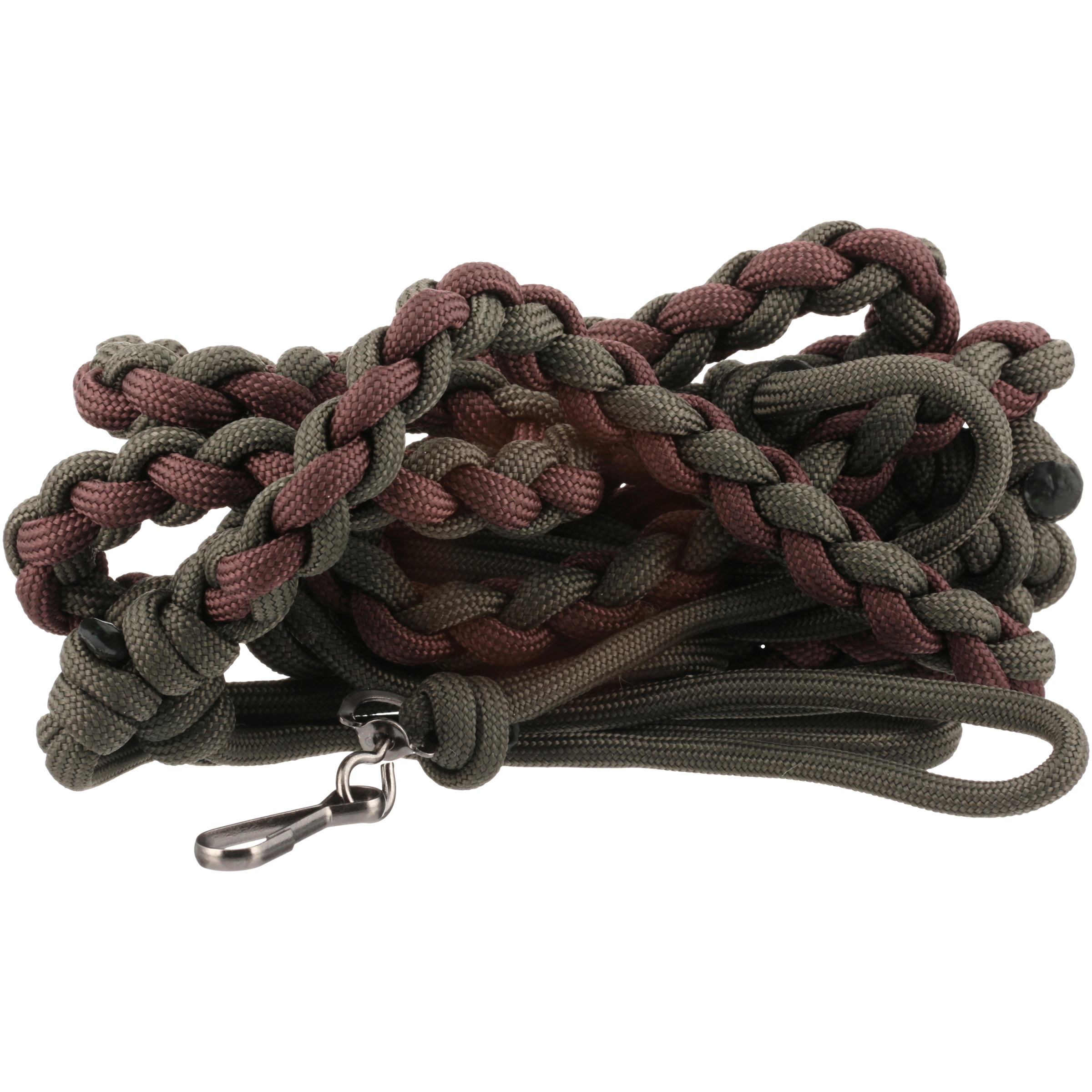 Flambeau™ Outdoors Quad Lanyard