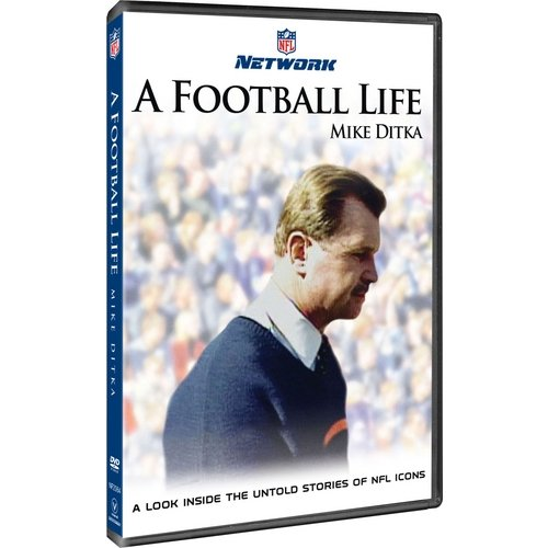 Mike Ditka: A Football Life