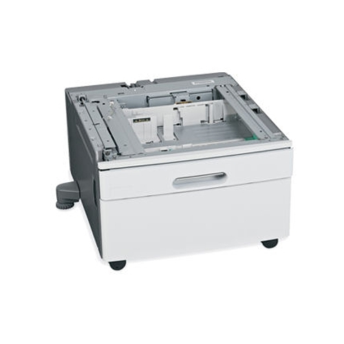 200-SHEET Ua Drawer with Tray