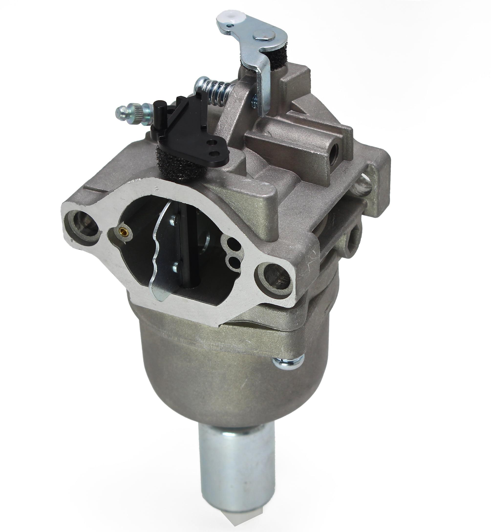 Carburetor For Craftsman LT1000 Briggs and Stratton 794572 793224 697141 697216