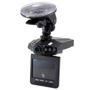 "NEW HD Portable DVR 2.5"" TFT LCD Screen Car Dashboard Video Recorder Camera"