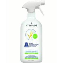 Multi-Surface Cleaner: Attitude All Purpose Sensitive Skin