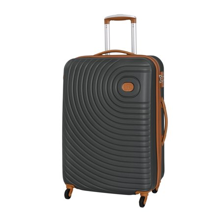 it luggage Oasis 27 Upright Spinner Dark Shadow