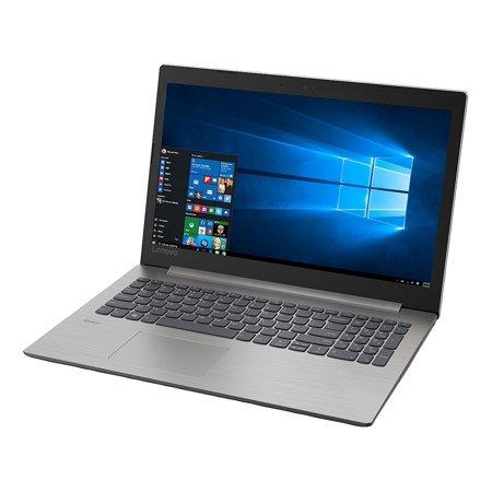 "Lenovo (VIPRB-81D2005CUS) Laptop IdeaPad 330 81D2005CUS AMD Ryzen 5 2500U (2.00 GHz) 8 GB Memory 256 GB SSD AMD Radeon Vega 8 15.6"" Notebook PC Computer"