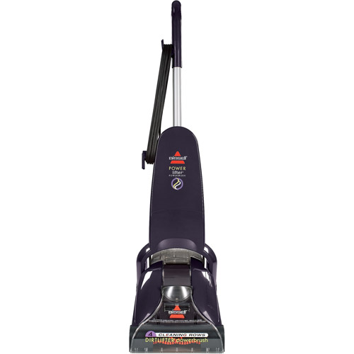 BISSELL PowerLifter PowerBrush Upright Carpet Cleaner, 1622