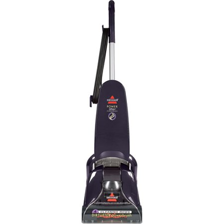 Bissell Powerlifter Powerbrush Upright Carpet Cleaner  1622