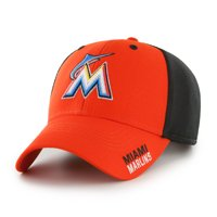 30e50e7552a64 Product Image MLB Miami Marlins Completion Adjustable Cap Hat by Fan  Favorite