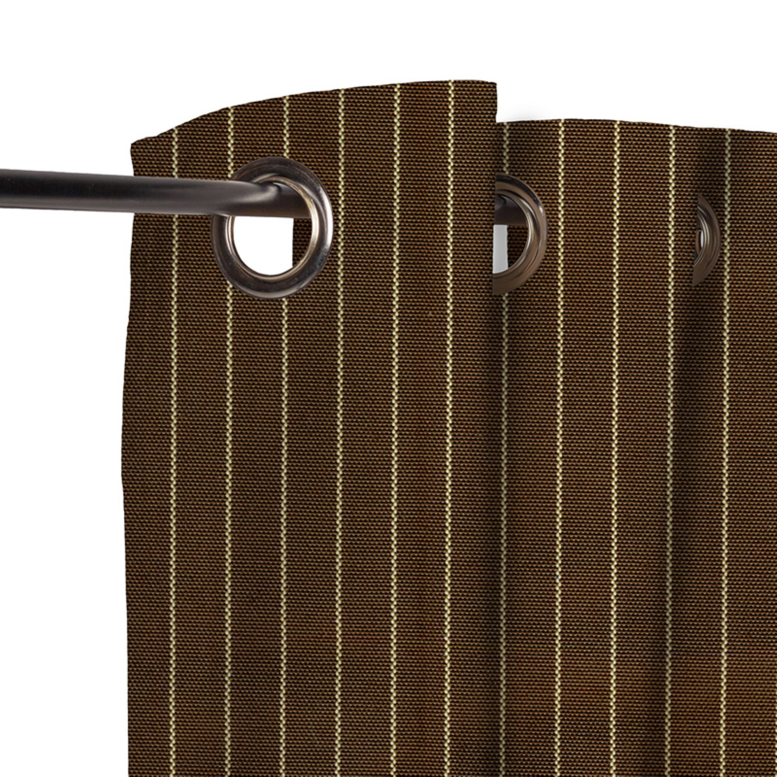 Coolaroo Outdoor Curtain