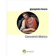 Giovanni Marco - eBook