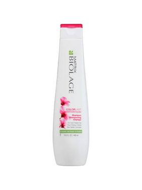 Matrix Biolage Color Last Orchid Shampoo, 13.5oz