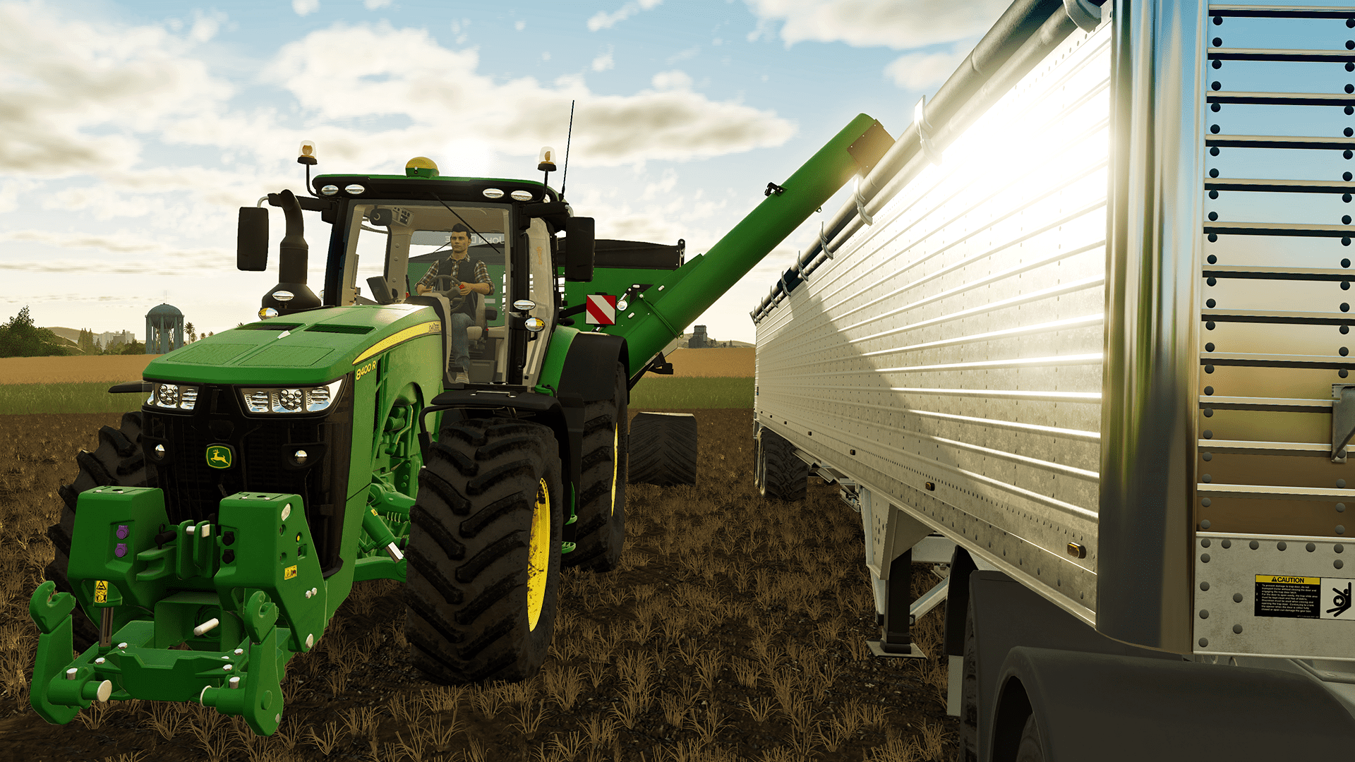 Codes For Farming Simulator 2020 Roblox