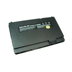 HP Voodoo NV133 computer battery