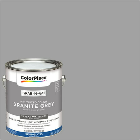 walmart exterior paint prices glidden ceiling paint grab n go interior paint white flat finish. Black Bedroom Furniture Sets. Home Design Ideas