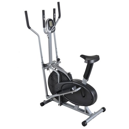 Exercise Equipment Kamisco