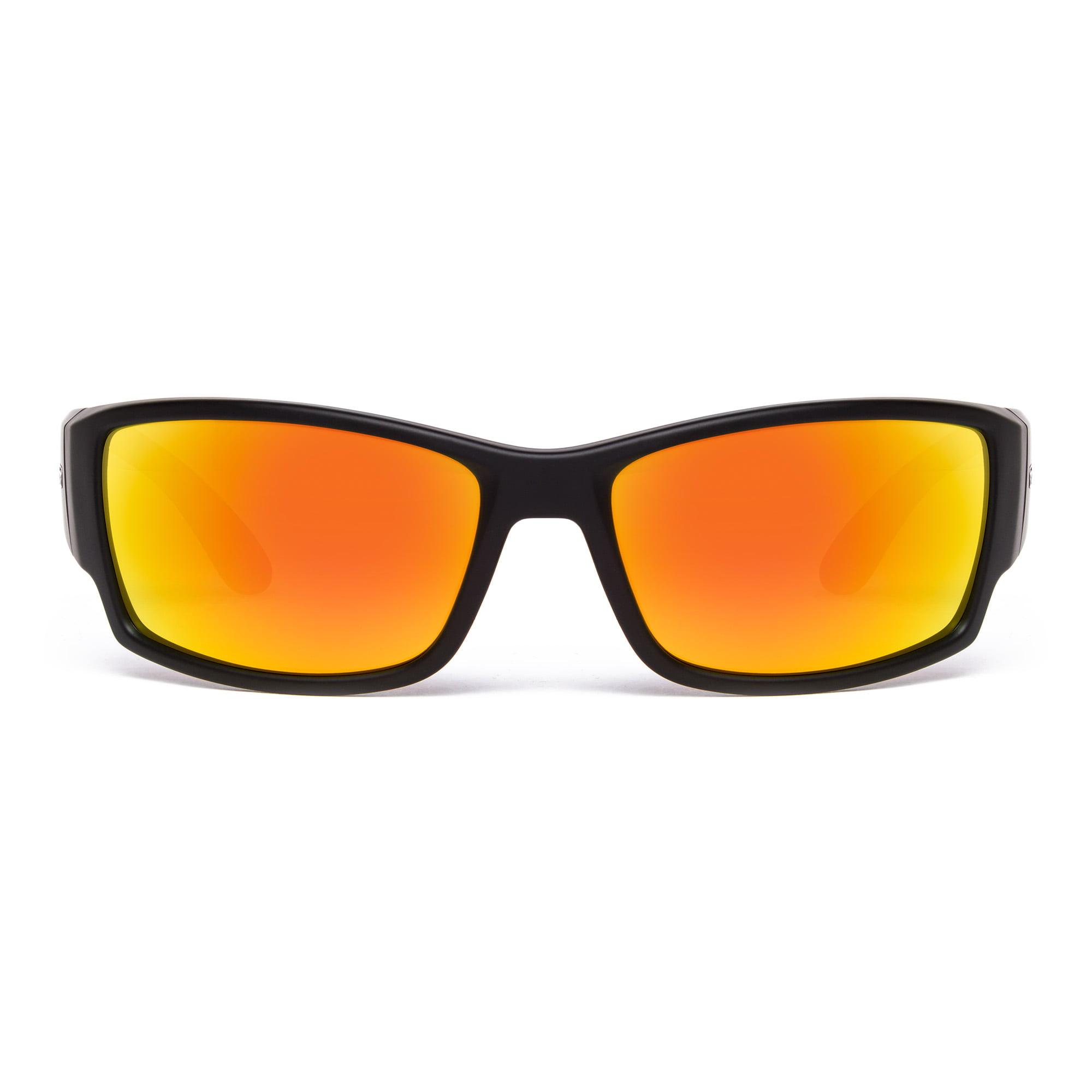 9936d9bc7d Renegade - Ike Polar Sun-Full Sunglasses - Walmart.com