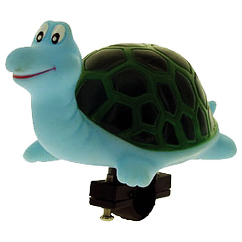 Ventura Children's Bike Horn, Turtle