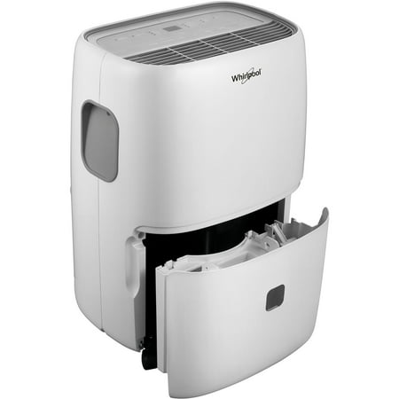 Best Whirlpool Energy Star 70-Pint Dehumidifier deal