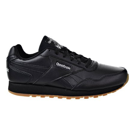 ddb503fc3c0c2 Reebok - Reebok Classic Harman Kid's Running Shoes Black/Steel/Gum ...