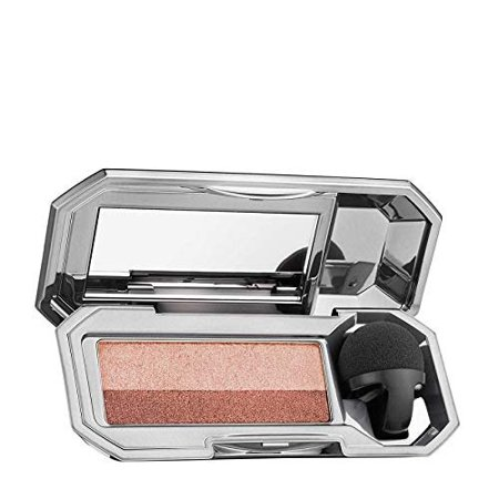 Benefit They're Real! Duo Eyeshadow Blender - Mauve