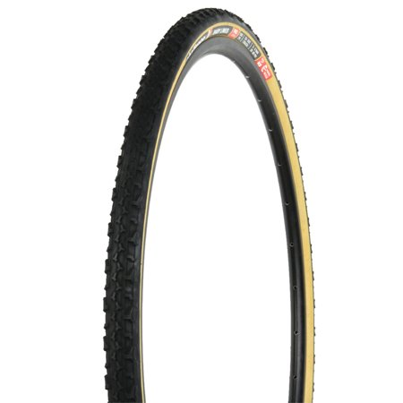 Challenge Baby Limus Open Tubular 700c Clincher Bicycle Tire