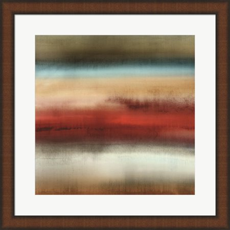 Great Art Now See the Light II by Edward Selkirk Framed Wall Art 20