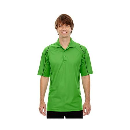 Velocity Men'S Snag Protection Polo Shirt, Style 85107 ()