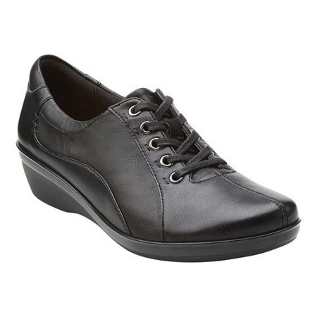 Women's Everlay Elma Lace Up Shoe