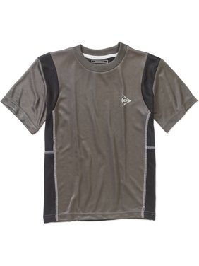 a5ce404cc Product Image Boys' Overlock Performance Tee