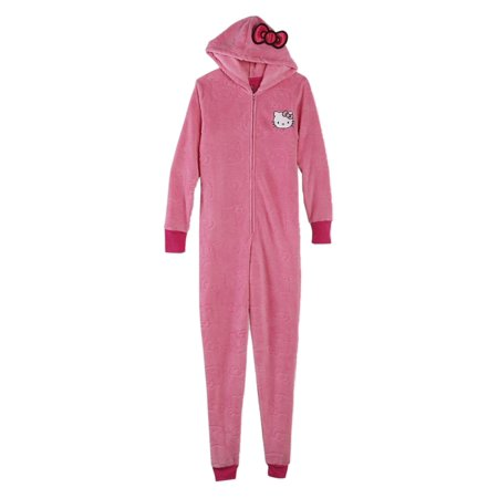 5bf014f4b Red Union Suit Sleeper Pajamas with Funny Rear Flap