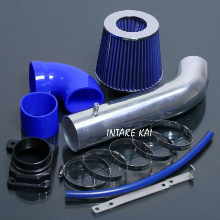 2000 2001 2002 2003 2004 2005 Mitsubishi Eclipse SPYDER GS GT GTS RS 2.4 2.4L 3.0 3.0L Air Intake Kit Systems