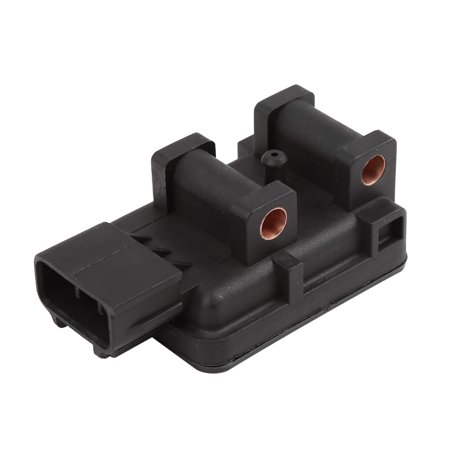 Black Car Manifold Air Pressure MAP Sensor 56029405 for 1997-1998 Dodge B1500