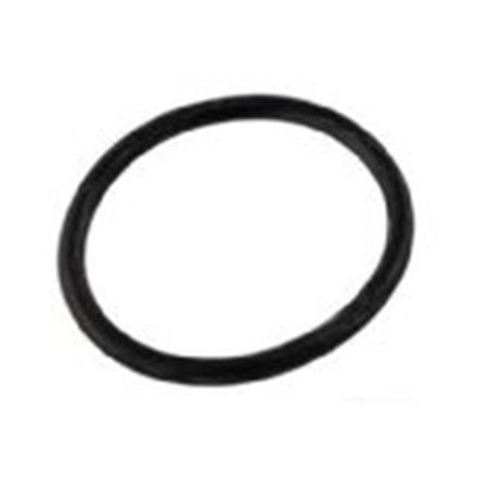 Pool Parts  TurboCell Union ORing pack of 12