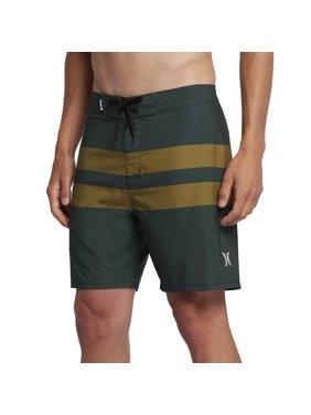 ce5386a507 Hurley Mens Swim Trunks - Walmart.com