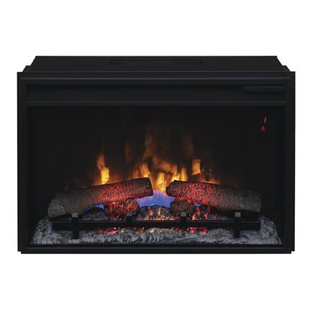 "Classicflame 26II310GRA 26"" Infrared Fireplace Insert"