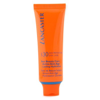 Lancaster Sun Beauty Care SPF 30 Face 50ml/1.7oz