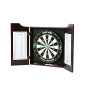GLD Products Viper Hudson All-In-One Dart Center