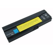 Superb Choice 9-cell ACER Aspire 3680 Series Laptop Battery