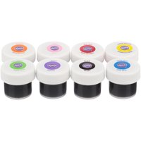 Wilton Icing Colors, 8ct