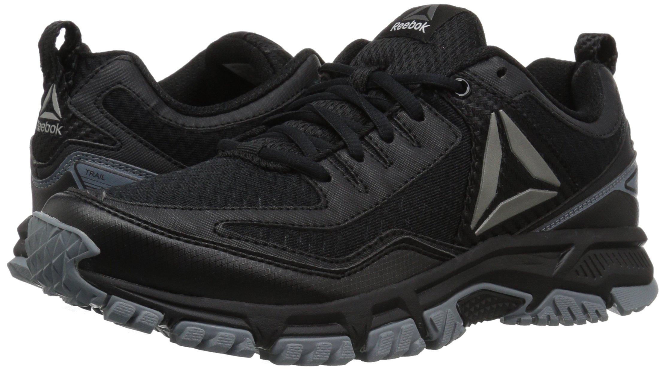 3de65c778229 Reebok - Reebok BS5697   Men s Ridgerider 2.0 Trail Runner