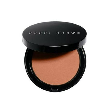 Bobbi Brown Bronzing Powder - Tawny Brown - Bobbi Brown Bronzing Powder