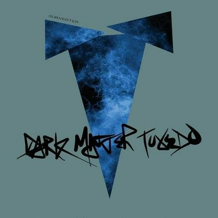 Dark Matter Tuxedo (CD) (Tuxedo Cd)