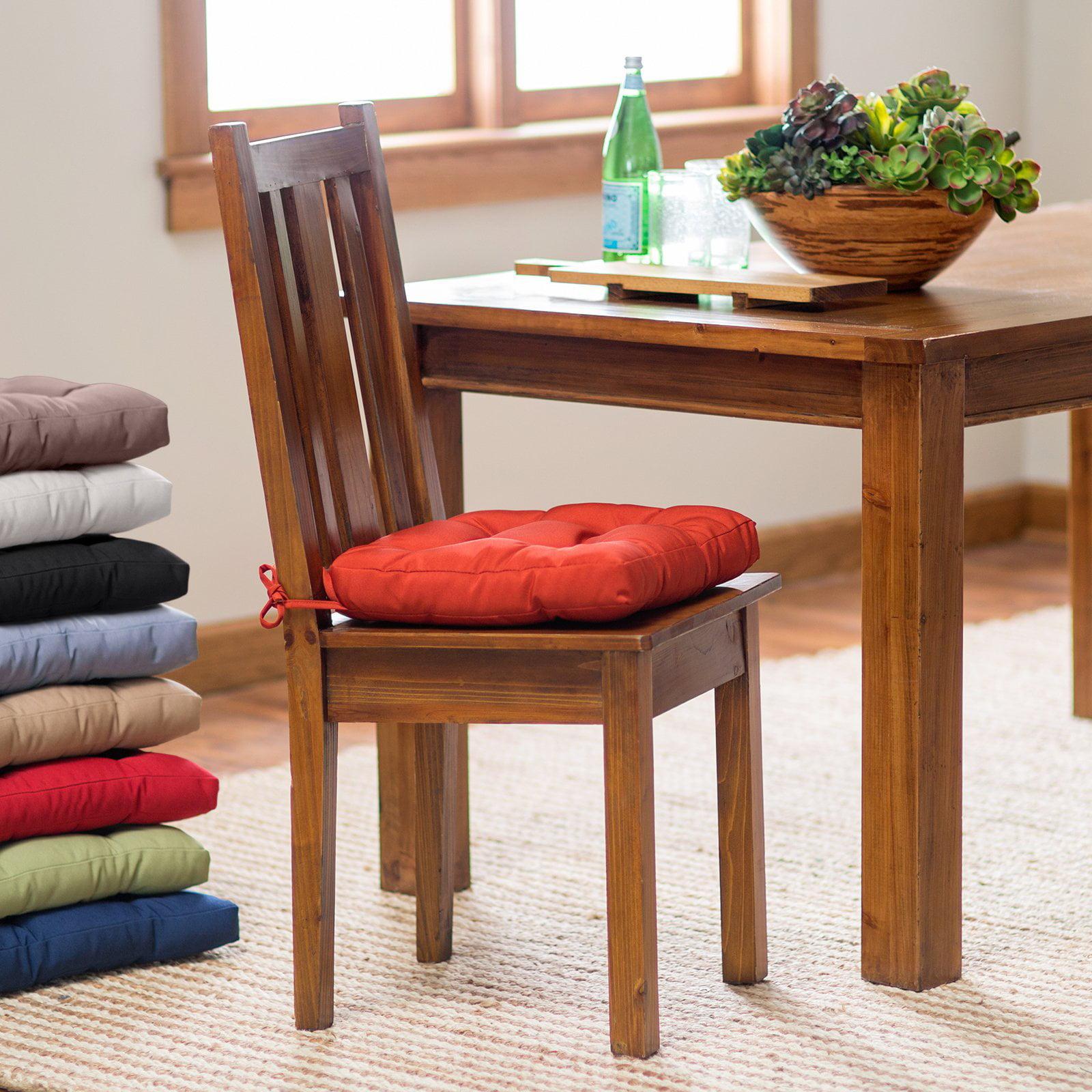Cushion Chair Pads. cushion chair cushions outdoor pads ...