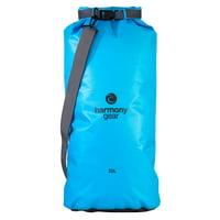 Harmony Gear Fuse 50L Dry Bag