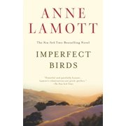 Imperfect Birds : A Novel