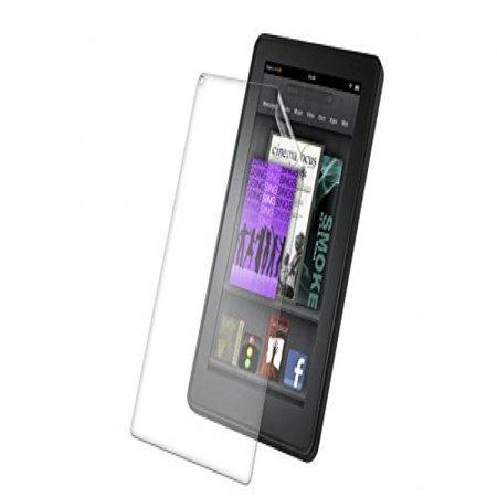ZAGG InvisibleShield Original Screen Protection for Amazon Kindle Fire 7 ()