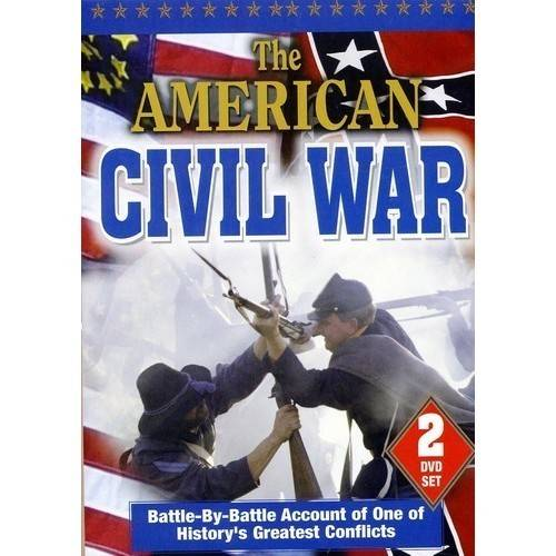 American Civil War by